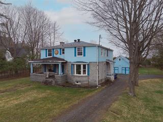House for sale in Stanstead - Ville, Estrie, 491, Rue  Dufferin, 19031729 - Centris.ca