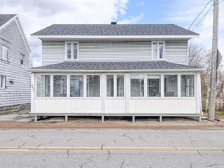 House for sale in Sainte-Anne-de-la-Pérade, Mauricie, 995, 2e Avenue, 15131361 - Centris.ca