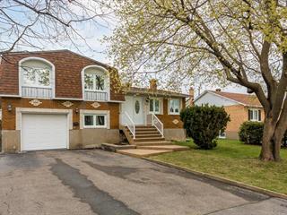 House for sale in Kirkland, Montréal (Island), 109, Rue  Houde, 20853127 - Centris.ca