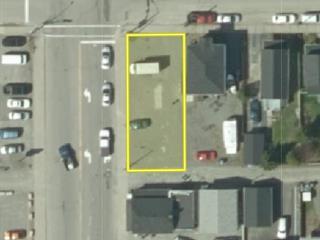 Terrain à vendre à Rouyn-Noranda, Abitibi-Témiscamingue, 201, Avenue  Larivière, 28253118 - Centris.ca