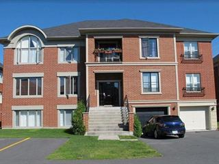 Condo / Apartment for rent in Brossard, Montérégie, 8810, Croissant du Louvre, apt. 8, 14342965 - Centris.ca