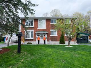 Duplex for sale in Cowansville, Montérégie, 225 - 227, Rue d'Ottawa, 14727350 - Centris.ca
