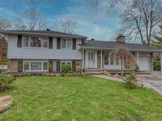 Maison à vendre à Beaconsfield, Montréal (Île), 104, Thackeray Road, 15442869 - Centris.ca