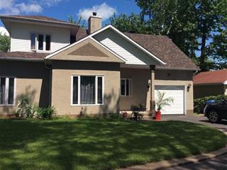 House for sale in Shawinigan, Mauricie, 4200, Avenue du Tour-du-Lac, 15855574 - Centris.ca