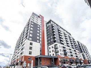 Condo / Appartement à louer à Laval (Laval-des-Rapides), Laval, 1900, Rue  Émile-Martineau, app. 204, 14311769 - Centris.ca