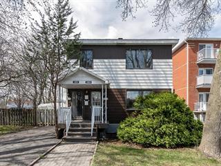 Condo / Appartement à louer à Montréal (Rivière-des-Prairies/Pointe-aux-Trembles), Montréal (Île), 13651, Rue  Notre-Dame Est, 17996238 - Centris.ca