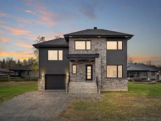 House for sale in Saint-Zotique, Montérégie, 206, 6e Avenue, 27596310 - Centris.ca