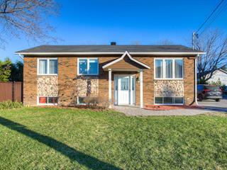 Maison à vendre à Saint-Polycarpe, Montérégie, 280, Rue  Sainte-Catherine, 20519068 - Centris.ca