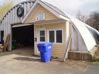 Bâtisse commerciale à vendre à Potton, Estrie, 13, Rue  Bellevue, 20778915 - Centris.ca