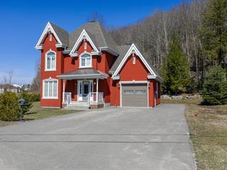 House for sale in Saint-André-Avellin, Outaouais, 3, Rue  Brisebois, 18309290 - Centris.ca