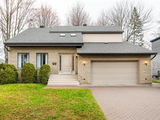 House for sale in Lorraine, Laurentides, 12, Rue de Nogent, 19436327 - Centris.ca