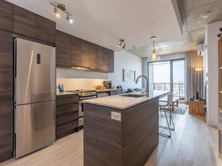 Condo / Appartement à louer à Montréal (Rosemont/La Petite-Patrie), Montréal (Île), 3100, Rue  Rachel Est, app. 645, 19996207 - Centris.ca