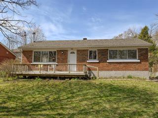 Maison à vendre à Dorval, Montréal (Île), 656, Avenue  Westwood, 11973953 - Centris.ca