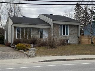 Maison à vendre à Québec (Charlesbourg), Capitale-Nationale, 1148, Rue  Jacques-Bédard, 9292299 - Centris.ca