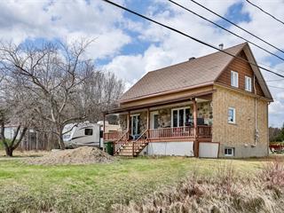 House for sale in Disraeli - Paroisse, Chaudière-Appalaches, 7545, Chemin de la Croix, 9873029 - Centris.ca