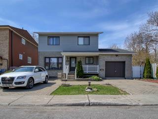 Maison à vendre à Laval (Chomedey), Laval, 176, Rue  Saint-Judes, 23313026 - Centris.ca