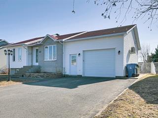 House for sale in Trois-Rivières, Mauricie, 945, boulevard  Mauricien, 20371792 - Centris.ca