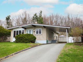 Maison à vendre à Sherbrooke (Fleurimont), Estrie, 133, Rue  Lévesque, 16570209 - Centris.ca