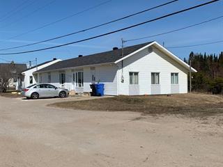Maison à vendre à Longue-Rive, Côte-Nord, 856, Route  138, 22123346 - Centris.ca