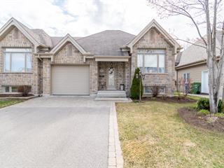 House for sale in Trois-Rivières, Mauricie, 980, Rue  Gilles-Lupien, 17324023 - Centris.ca