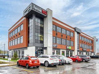 Local commercial à louer à Laval (Chomedey), Laval, 3230, boulevard  Curé-Labelle, local 209, 27793353 - Centris.ca