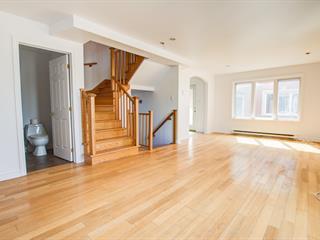 Condominium house for sale in Mont-Royal, Montréal (Island), 3110, Chemin de la Côte-de-Liesse, 17379883 - Centris.ca