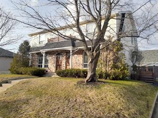 Maison à vendre à Saint-Raphaël, Chaudière-Appalaches, 2Z - 4Z, 2e Avenue, 12162320 - Centris.ca