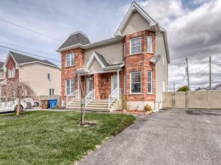 House for sale in L'Épiphanie, Lanaudière, 456, Rue des Roseaux, 12523888 - Centris.ca