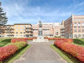 Condo for sale in Québec (Sainte-Foy/Sillery/Cap-Rouge), Capitale-Nationale, 1497, Avenue  Roger-Lemelin, apt. 205, 28635129 - Centris.ca