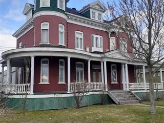 Maison à vendre à Saint-Anselme, Chaudière-Appalaches, 145, Rue  Principale, 26571350 - Centris.ca