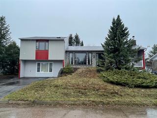 Maison à vendre à Sainte-Jeanne-d'Arc (Saguenay/Lac-Saint-Jean), Saguenay/Lac-Saint-Jean, 368, Rue  Devin, 20981232 - Centris.ca