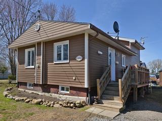 Maison à vendre à Rivière-Beaudette, Montérégie, 205, Rue  Rolland, 21627529 - Centris.ca