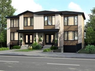 House for sale in Mirabel, Laurentides, 8965, Rue de l'Apothicaire, 15819659 - Centris.ca