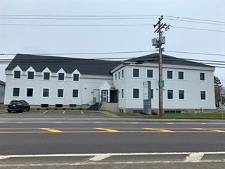 Income properties for sale in Maria, Gaspésie/Îles-de-la-Madeleine, 473, boulevard  Perron, 17508023 - Centris.ca
