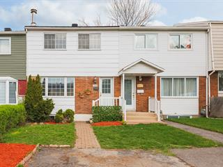 House for sale in Laval (Chomedey), Laval, 2349, Rue de Vérone, 27534032 - Centris.ca