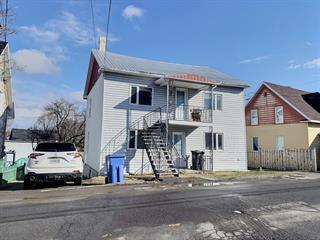 Duplex for sale in Rivière-du-Loup, Bas-Saint-Laurent, 87, Rue  Fraserville, 11755284 - Centris.ca
