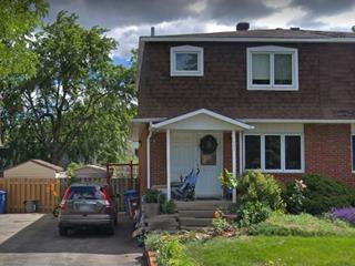 Maison à louer à Dollard-Des Ormeaux, Montréal (Île), 131, Rue  Viking, 27105502 - Centris.ca