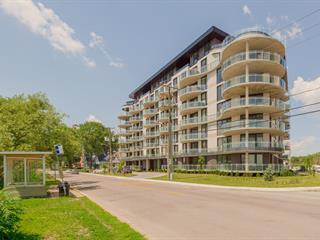 Condo for sale in Pointe-Claire, Montréal (Island), 36, Chemin du Bord-du-Lac-Lakeshore, apt. 707, 27828705 - Centris.ca