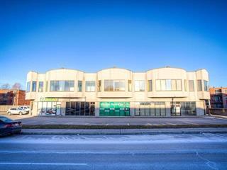 Bâtisse commerciale à vendre à Laval (Laval-des-Rapides), Laval, 515, boulevard de la Concorde Ouest, 19546771 - Centris.ca