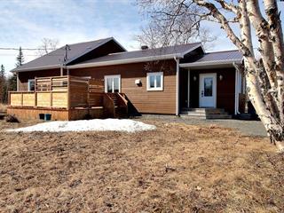 Maison à vendre à Sept-Îles, Côte-Nord, 1136, Rue  Bell, 26847067 - Centris.ca