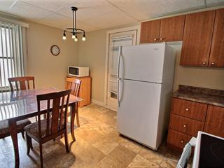 Duplex for sale in Thetford Mines, Chaudière-Appalaches, 87 - 89, Rue  Dubé, 28553701 - Centris.ca