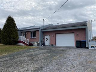 Maison à vendre à Lac-des-Aigles, Bas-Saint-Laurent, 52, 2e Rang, 27713446 - Centris.ca
