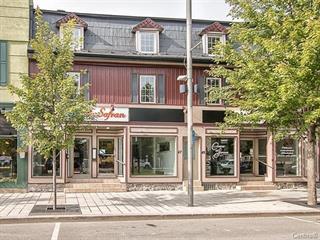 Commercial building for sale in Joliette, Lanaudière, 41Z - 51Z, Place  Bourget Nord, 21886439 - Centris.ca