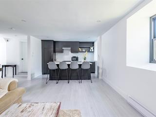 Condo / Apartment for rent in Westmount, Montréal (Island), 309B, Avenue  Grosvenor, 16431147 - Centris.ca
