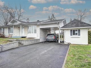 House for sale in Lévis (Les Chutes-de-la-Chaudière-Ouest), Chaudière-Appalaches, 895, Route  Marie-Victorin, 15221044 - Centris.ca