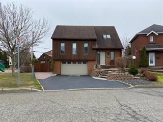 Maison à vendre à Rimouski, Bas-Saint-Laurent, 664, Rue des Conifères, 14543157 - Centris.ca