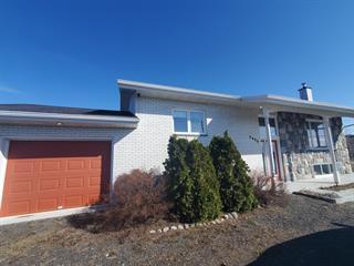 House for sale in Rimouski, Bas-Saint-Laurent, 2499, Route  132 Est, 22360890 - Centris.ca