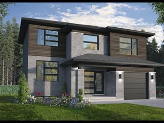House for sale in Terrebonne (Terrebonne), Lanaudière, Rue  Agnes-Martin, 24218867 - Centris.ca