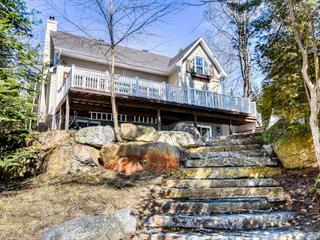 House for sale in Saint-Adolphe-d'Howard, Laurentides, 2812, Chemin du Village, 17035088 - Centris.ca