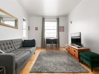Condo for sale in Montréal (Villeray/Saint-Michel/Parc-Extension), Montréal (Island), 7140, Avenue du Parc, apt. 1, 12567747 - Centris.ca
